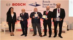 Konya'da başarılı kentsel dönüşüm projeleri üretiliyor!