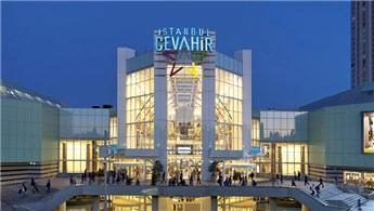Cevahir AVM'deki kaçak dükkan tartışması sürüyor!