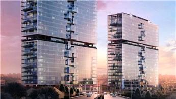 Cubes Ankara'nın otel bölümü için imzalar atılıyor