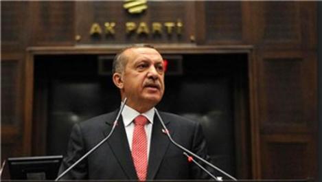 Cumhurbaşkanı'ndan Kanal İstanbul açıklaması!