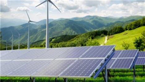 EBRD'den Ulusal Enerji Verimliliği Eylem Planı'na destek!