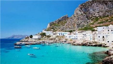 İspanya turist sayısıyla rekor kırdı
