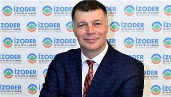 'Türkiye'nin enerji verimliliğinde çıta atlaması gerekiyor'