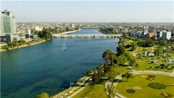 Adana Seyhan'da satılık arsalar!