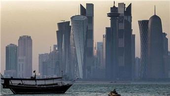 'Expo Turkey by Qatar, 2023 hedeflerine katkılar sağlayacak'