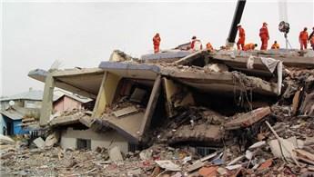 Büyük İstanbul depremi hızla yaklaşıyor! Korkutan açıklama...