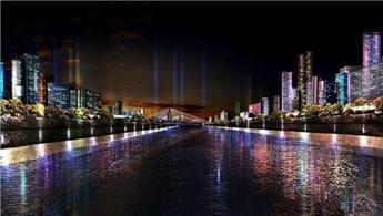 Kanal İstanbul'la ilgili toplantı yapılacak!