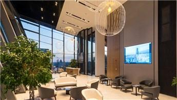 Gönye ProjeTasarım, Tasarım Merkezi ünvanına sahip oldu