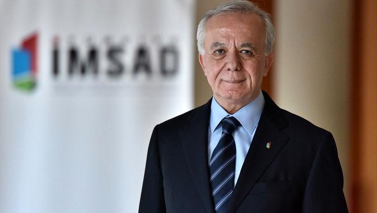 'Türkiye'de enerji verimliliği hızla yaygınlaşmalı'