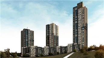 YDA İnşaat'tan Ankara'ya yeni proje: YDA Parkline