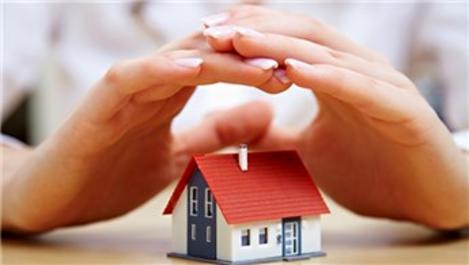 Konut sigortası, kiracılara da geniş teminatlar sunuyor