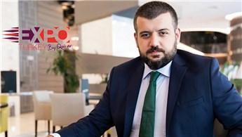 2. Expo Turkey by Qatar bugün başlıyor