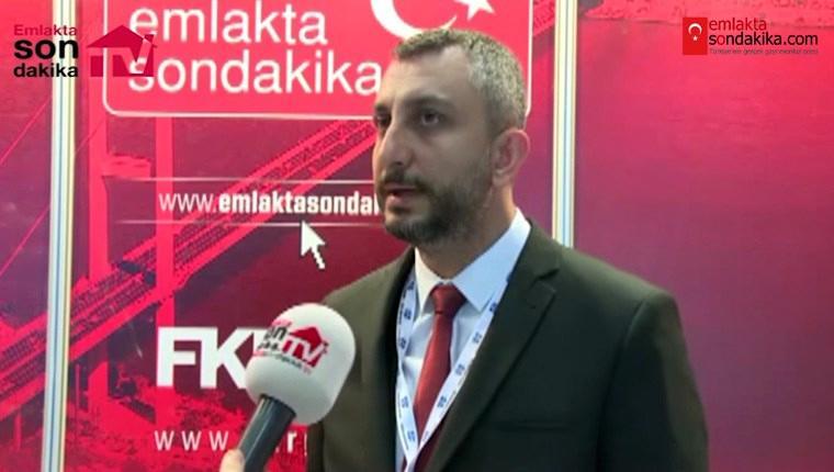 'Katarlı yatırımcı Türkiye'yi çok iyi biliyor'