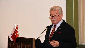 Aktaş Holding, OEM payını yüzde 30'a çıkarmayı hedefliyor