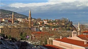 Osmangazi Belediyesi, 11 milyon TL'ye inşaat yaptıracak