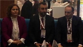 Emlak Konut GYO'dan, Katarlı yatırımcılara davet!