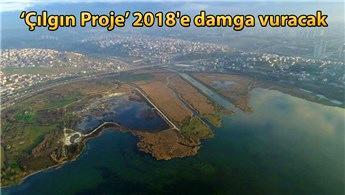 Kanal İstanbul, Cumhuriyet tarihinin en büyük projesi olacak