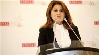 Seba Gacemer, Expo Turkey by Qatar'ı değerlendirecek