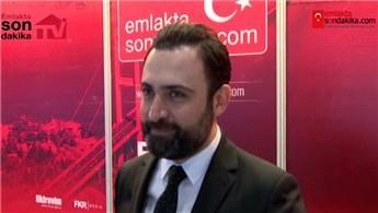 Cüneyt Çimen, Expo Turkey By Qatar'ı değerlendirdi