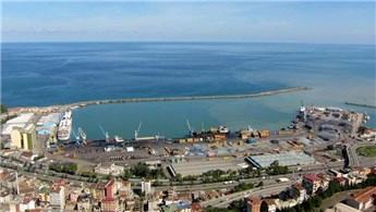 Trabzon Limanı, 325 milyon TL değerle borsaya geliyor!