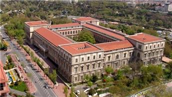 Darülaceze'ye otel yapımı talebi reddedildi