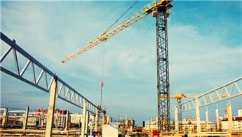 Finansal kiralama ve inşaat sektörü bir araya geliyor