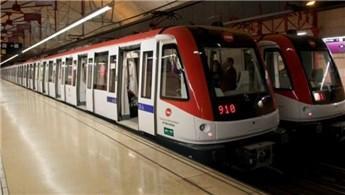 Alarko CEO'su: Metro için finansman bulacağız!