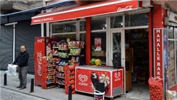 ÇESADER'den Alışverişimi Mahallemde Yapıyorum kampanyası!