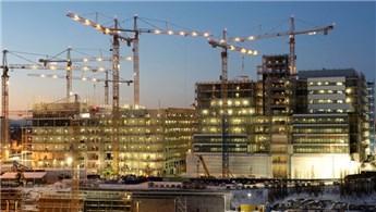 'Sektör, devlet destekleriyle sürekli büyüme kaydediyor'
