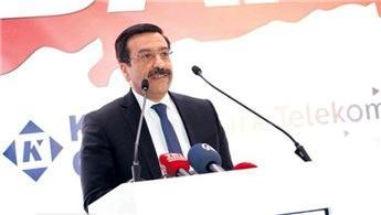 'Diyarbakır'ı imarda örnek şehir yapacağız'