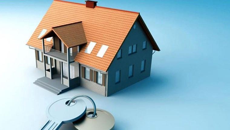 Ev alıcıları aradığı özelliklerin sadece yüzde 17'sini biliyor