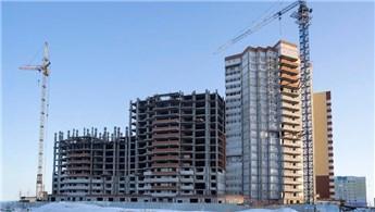 Bina Tamamlama Sigortası'nın ilk poliçesi imzalandı