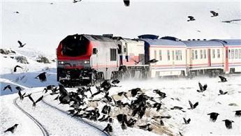 Doğu Ekspresi, Kars turizmine canlılık getirdi
