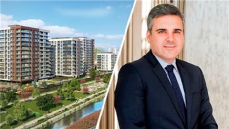 Ege Yapı'dan Kordon İstanbul'da 84 Ay, 0 faiz avantajı!