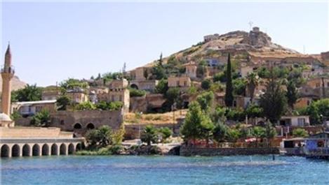 Gaziantep'te 10.3 milyon TL'ye satılık arsalar!