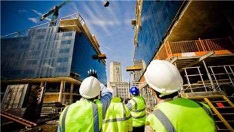 İma Group, Türkiye'de yatırımlar yapacak!