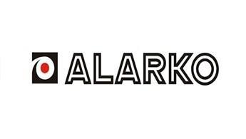 Alarko GYO'dan 25 milyon liralık kira açıklaması!