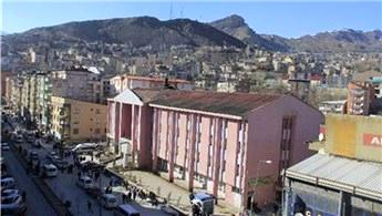 Hakkari'de işyeri kiraları 10 bin liraya kadar çıktı