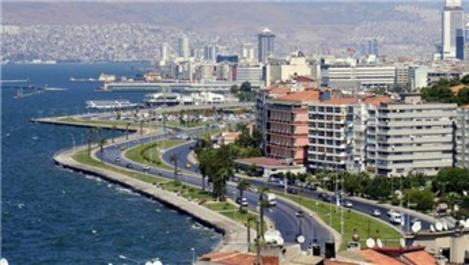 İzmir Torbalı'da satılık gayrimenkuller!