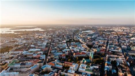 Finlandiya'da konut kredisi faizleri yükseliş eğiliminde!