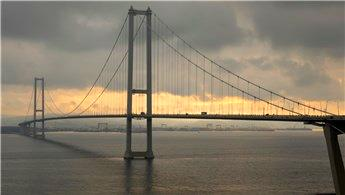 Çanakkale Köprüsü bölgeye büyük yarar sağlayacak