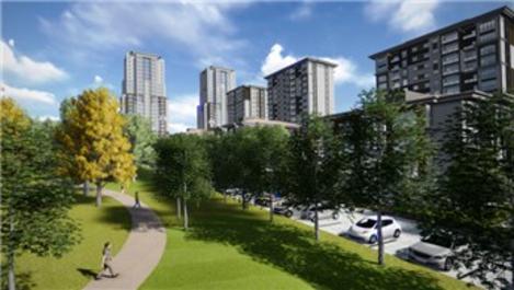 Çevre ve Şehircilik Bakanlığı'na ait konutlar satılacak