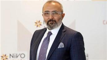 Cathay Group'a yeni Genel Müdürü Okan Süha Yıldırım!