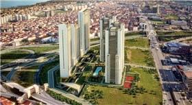 'Nlogo İstanbul'un dükkanları 15 Şubat'ta müzayede ile satılacak
