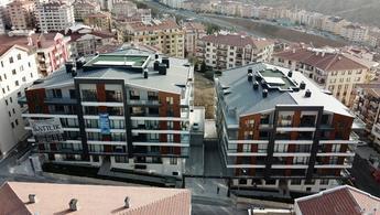 'Yıldırım Kule, Balgat'ın iş kimliğine uygun bir yatırım'