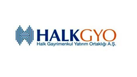 Halk GYO'nun gong töreni 15 Şubat'ta yapılacak