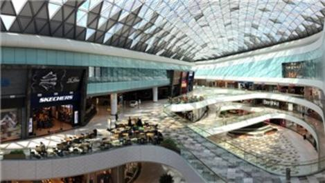 Vadistanbul'un iç mekanlarına 3XKO Architects imzası!
