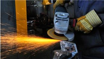 Çimento sektörü yüzde 13,80 zamda anlaştı