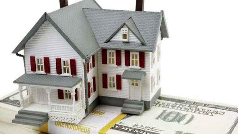 Şubat ayı kira artış oranları belli oldu!