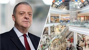 JLL Türkiye, NeoPlus AVM'nin satışını gerçekleştirdi